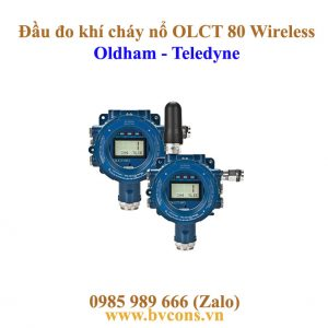 Dau-do-khi-olc80-Wireless-oldham-teledyne