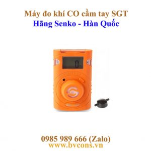 may-do-khi-CO-sgt-senko-han-quoc
