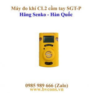 may-do-khi-CL2-sgt-p-senko-han-quoc