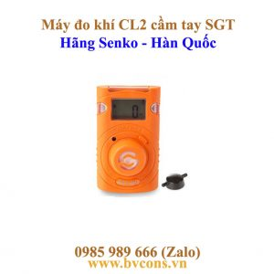 may-do-khi-CL2-sgt-senko-han-quoc