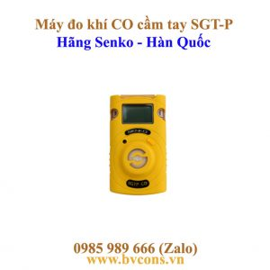 may-do-khi-CO-sgt-p-senko-han-quoc