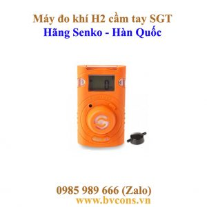 may-do-khi-H2-sgt-senko-han-quoc