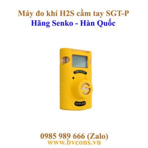 may-do-khi-H2S-sgt-p-senko-han-quoc