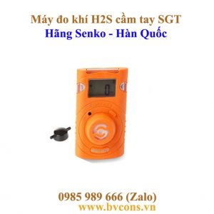 may-do-khi-H2S-sgt-senko-han-quoc