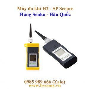 may-do-khi-h2-SP-Secure-senko-han-quoc